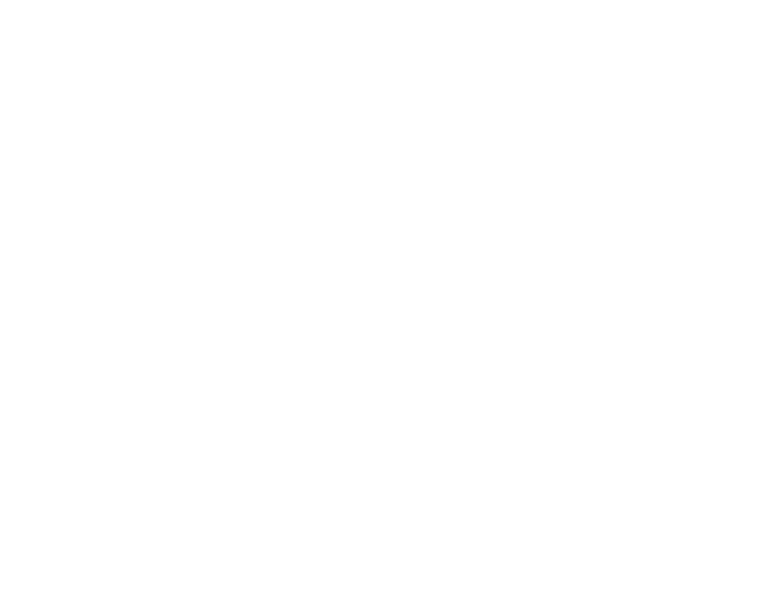 Credence Pictures logo